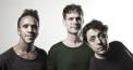 Apollonia feat. Dan Ghenacia, Shonky, Dyed Soundorom
