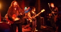 Demolition Blues & Flamingos