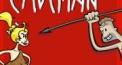 Caveman - version fran�aise