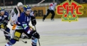 EHC Biel-Bienne - Meisterschaft NLA - 2014 / 15