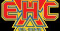 EHC Biel-Bienne - PO NLA - 2014 / 15