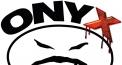 ONYX / Les Uns / C.O.T.I