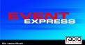EVENT-EXPRESS
