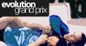 -Evolution Grand Prix I-