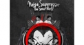 Noize Suppressor-The Sonar World