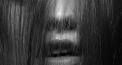 Ingrid Lukas (CD-Taufe)