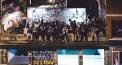 Aitsch 3: Skatemovie Premiere & Party