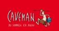 Caveman - Du sammeln, ich jagen...