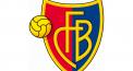 FC Basel - Meisterschaft 2015