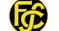 FC Schaffhausen - Brack.ch Challenge League Saison 2014/15