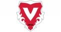 FC Vaduz - FC Thun