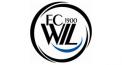 FC Wil 1900 - Heimspiele