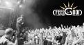 FeelGood Festival 2015