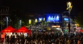 Festival Bal�lec