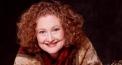 Emma Kirkby (Sopran): easter music