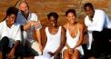 F.L.O.M. (Grenada)