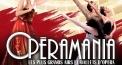 Op�ramania le Ballet - L'Orchestre - Les Voix