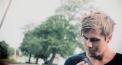 Ein Kleines Songwriter Festival #1: Tom James (UK), November And Me (CH) & Luca Little (CH)