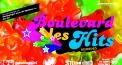 Boulevard des Hits Reloaded
