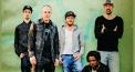 Kingston Club presents: Pow Pow Movement (de)