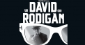 Kingston Club presents: David Rodigan (UK)