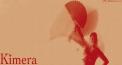 Kimera - flamenco en vivo