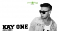 Global Visions Events presents: Kay One Live