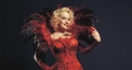 La Nuit Magique: Nacht der Burlesque-Show