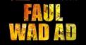 2 Jahre Liebe zur Musik mit Faul / Wad Ad & Tez Cadey