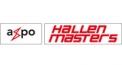 Hallenmasters 2015