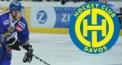 HC Davos - Meisterschaft NLA 2014/2015