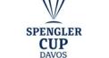 Spengler Cup 2014