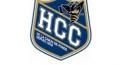 HCC La Chaux-de-Fonds - Meisterschaft 14/15