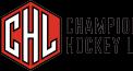 Champions Hockey League 2015/2016: HCD v IFK Helsinki