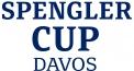 Spengler Cup 2015