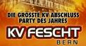 KV-FESCHT Bern 2015