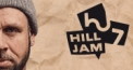 hill jam 7