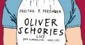 Oliver Schories LIVE