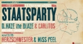 Staatsparty