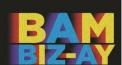 Block Party w/ Bam Biz-Ay