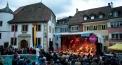 Kult hoch 4, Hofstatt-Festival Brugg