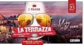 La Terrazza presents SOLOMUN!