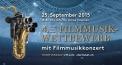 4. Internationaler Filmmusikwettbewerb