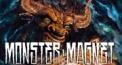 Monster Magnet (US)