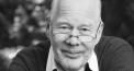 Lukas Hartmann: Buchpremiere
