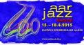 Jazzaar Festival 2015