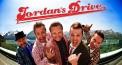 Jordan's Drive