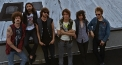 Summer Odyssey: Julian Casablancas + The Voidz (US)