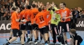 VELUX Champions League: Pick Szeged