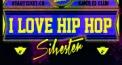 I Love HipHop - Silvester